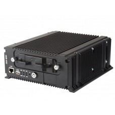 Hikvision DS-MP7504