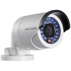 Hikvision DS-2CD2042WD-I 12мм