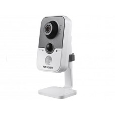 Hikvision DS-2CD2442FWD-IW 2мм