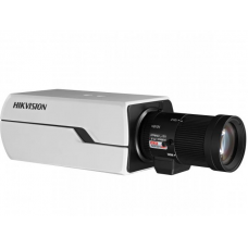 Hikvision DS-2CD4026FWD-AP IP видеокамера