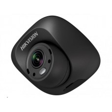 Hikvision AE-VC112T-ITS 2.8mm
