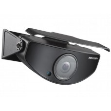 Hikvision AE-VC151T-IT 2.8mm