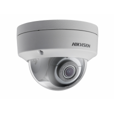 Hikvision DS-2CD2125FWD-IS 4мм