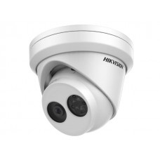Hikvision DS-2CD2325FHWD-I 4мм