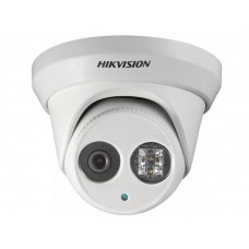 Hikvision DS-2CD2342WD-I 4мм