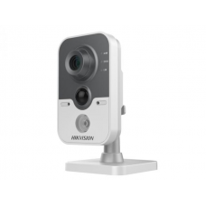 Hikvision DS-2CD2442FWD-IW 4мм
