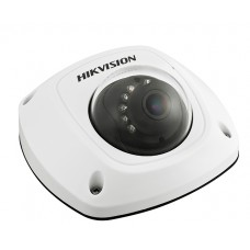 Hikvision DS-2CD2512F-IS IP видеокамера
