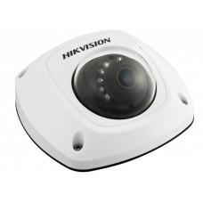 Hikvision DS-2CD2542FWD-IS 4мм