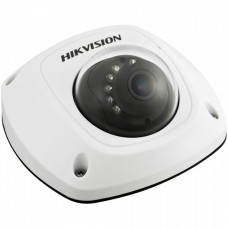 Hikvision DS-2CD2542FWD-IWS 6мм