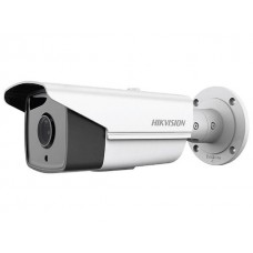 Hikvision DS-2CD2T22WD-I8 6мм