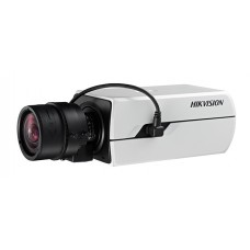 Hikvision DS-2CD4025FWD-A IP видеокамера