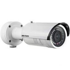 Hikvision DS-2CD4232FWD-IS IP видеокамера