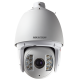 Hikvision DS-2DF7284-A IP видеокамера