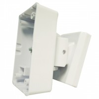 Pyronix XD WALL BRACKET кронштейн
