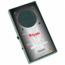 Pyronix Breakglass Tester тестер